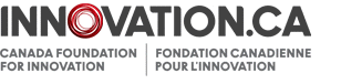 Canadian Foundation for Innovation (CFI)