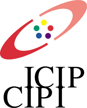 Canadian Institute for Photonics Innovations (CIPI)