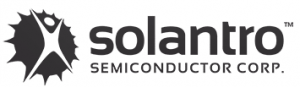 Solantro Semiconductor