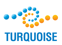 Turquoise Technology